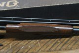 Browning42.410 GaugeDeluxe Checkered Model - 4 of 11