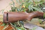 M 1 Carbine U.S.Issue1944.30 M Caliber - 2 of 9