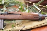 M 1 Carbine U.S.Issue1944.30 M Caliber - 4 of 9
