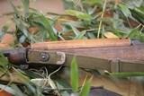 M 1 Carbine U.S.Issue1944.30 M Caliber - 8 of 9