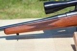 Schultz & Larsen Model 60 Sporter7x61 CaliberSharp & Hart - 11 of 11