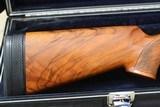 krieghoff k 80 12 gauge shotgun