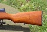 Norinco SKS Semi Automatic Battle Rifle 7.62 Caliber
