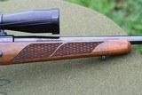 Sako Model A5 .338 Win. Caliber - 9 of 10