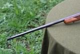 Sako Model A5 .338 Win. Caliber - 5 of 10