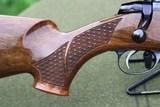 Sako Model A5 .338 Win. Caliber - 7 of 10