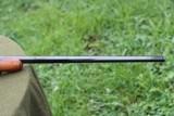 Sako Model A5 .338 Win. Caliber - 10 of 10