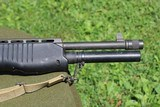 Franchi SPAS1212 Gauge Semi or Pump Action Shotgun - 8 of 9