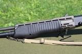 Franchi SPAS1212 Gauge Semi or Pump Action Shotgun - 4 of 9