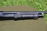 Mossberg Model 500 A .12 Gauge - 6 of 7