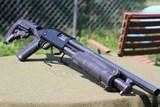 Mossberg Model 500 A .12 Gauge - 7 of 7