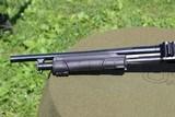 Mossberg Model 500 A .12 Gauge - 3 of 7