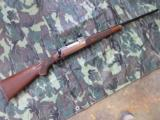 Winchester Model 70 XTR Featherweight .308
