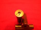 50/70 Un Primed Brass - 3 of 3