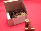 50/70 Un Primed Brass - 1 of 3