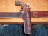 custom holsters- 1 of 2