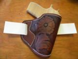 custom holsters- 2 of 2