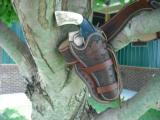 custom cowboy holsters - 1 of 3