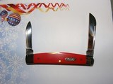 Case Folding Knives - One Lot of 10 Knives - 3 of 10