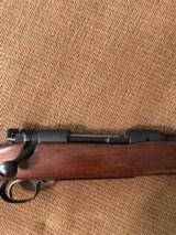 WinchesterPRE 64.308