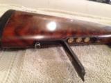 Custom Built Ruger #1 bu Tom Gillman - 6 of 12