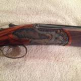SPECIAL ORDER- Kevin's Plantation 20bore- 10 of 10