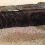 SPECIAL ORDER- Kevin's Plantation 20bore- 5 of 10