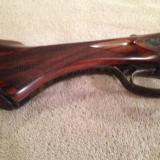 SPECIAL ORDER- Kevin's Plantation 20bore- 9 of 10
