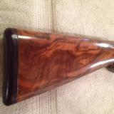 SPECIAL ORDER- Kevin's Plantation 20bore- 8 of 10