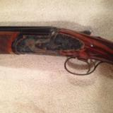 SPECIAL ORDER- Kevin's Plantation 20bore- 2 of 10