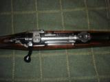E. Dumoulin Deleye Herstal Model Safari Caliber .375 H&H 375 HH - 9 of 11