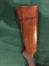 J. Rigby & Co. Calibre 270 Winchester Bolt Action - 9 of 9