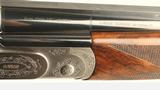 Caesar Guerini Summit Sporting Shotgun 28Ga - 10 of 10