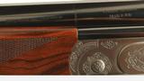 Caesar Guerini Summit Sporting Shotgun 28Ga - 9 of 10
