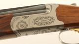 Caesar Guerini Summit Sporting Shotgun 28Ga - 1 of 10