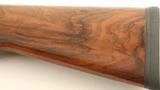 Caesar Guerini Summit Sporting Shotgun 28Ga - 8 of 10