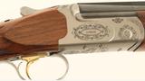 Caesar Guerini Summit Sporting Shotgun 28Ga - 7 of 10