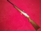 Ruger 10/22 Magnum - 2 of 3