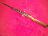 Ruger 10/22 Magnum - 1 of 3