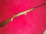 Ruger 10/22 Magnum - 3 of 3