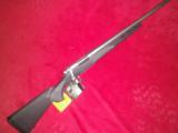 Remington 700 Varmint SF-308 caliber - 1 of 3