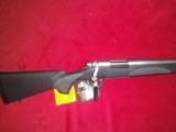 Remington 700 Varmint SF-308 caliber - 3 of 3