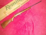 Remington 581 NEW in BOX - 2 of 4