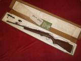 Remington 581 NEW in BOX - 1 of 4