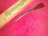Remington 581 NEW in BOX - 3 of 4