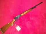 Marlin 336 in 35 Rem. Cal. - 2 of 2