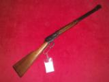 Winchester Model 94 30-30 pre-safety - 1 of 2