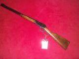 Winchester Model 94 30-30 pre-safety - 2 of 2