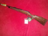 Remington Model 700 BDL ---30.06 - 2 of 2