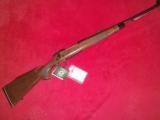 Remington Model 700 BDL ---30.06 - 1 of 2